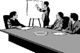 http://www1a.eie.eng.osaka-u.ac.jp/image/JPG/meeting.jpg